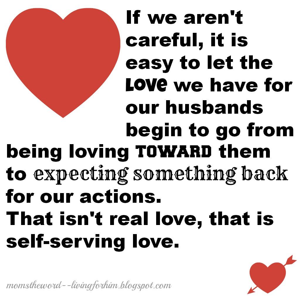 Unappreciated Quotes Love: Quotes Being Unappreciated At Work. QuotesGram