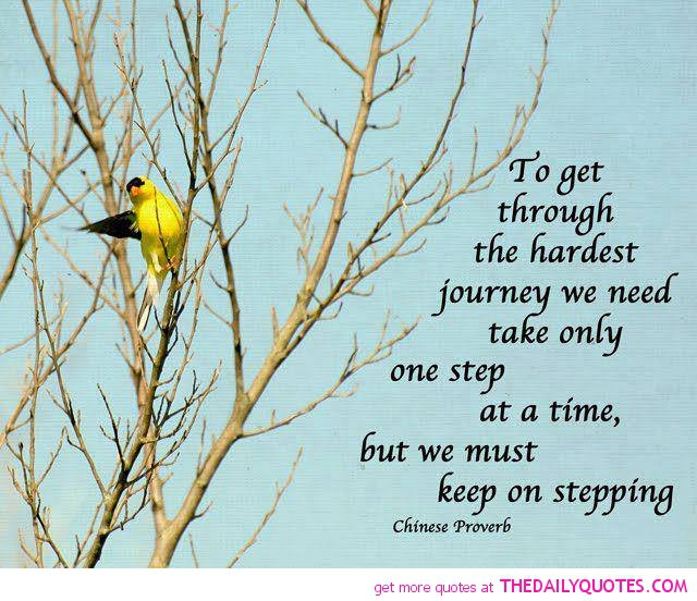 the greatest journey quotes quotesgram