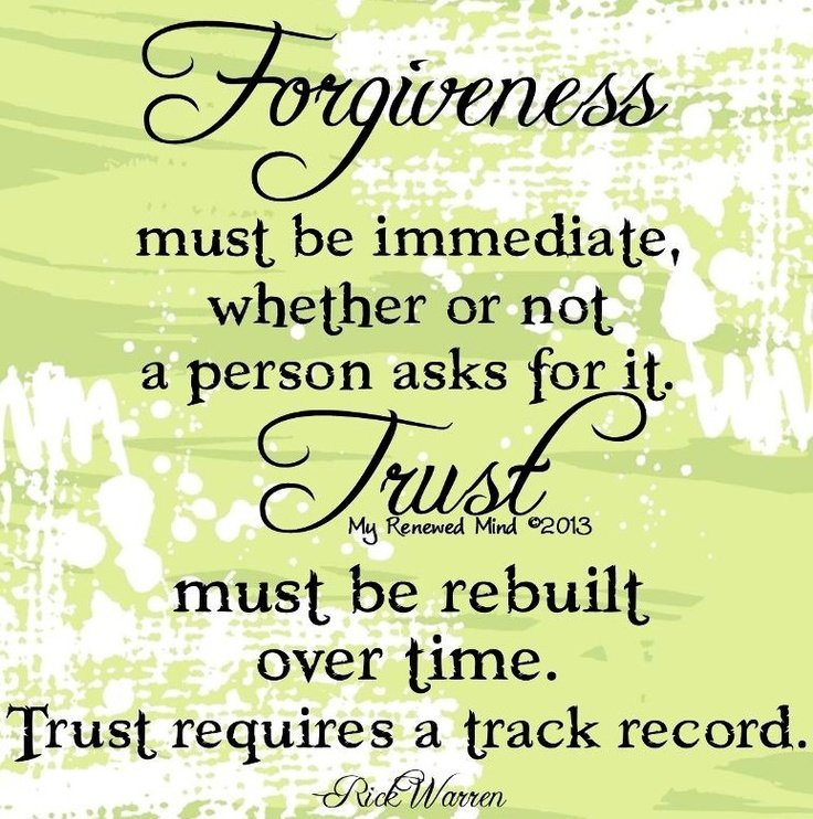 Td Jakes Quotes On Life: Friendship Forgiveness Quotes. QuotesGram