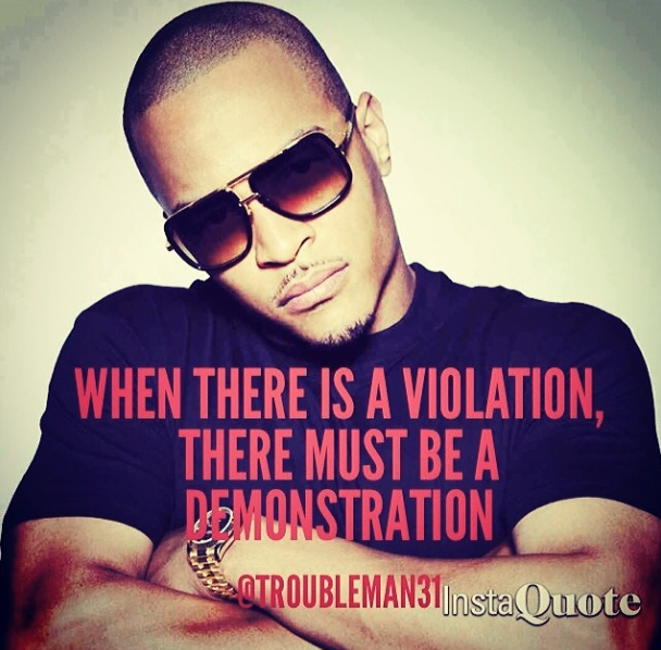 Ti Quotes About Love. QuotesGram