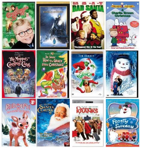 top 10 christmas movie quotes quotesgram