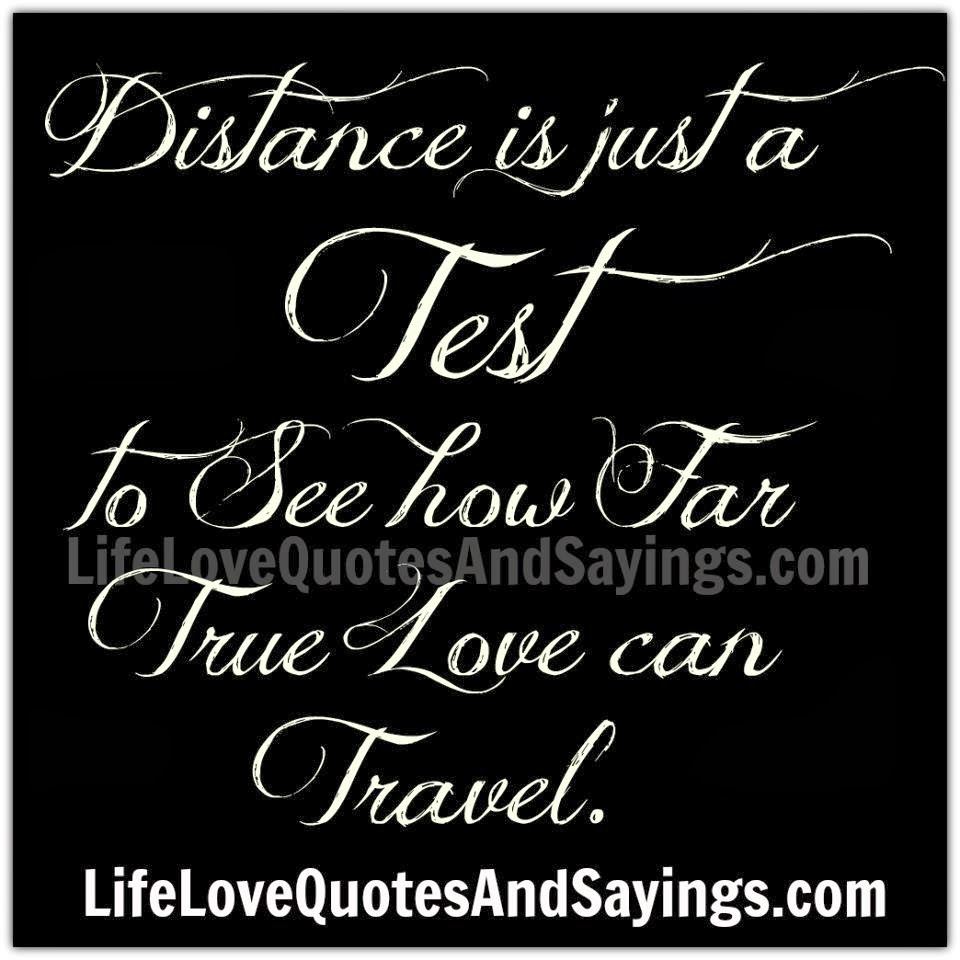 Black Couple Love Quotes. QuotesGram