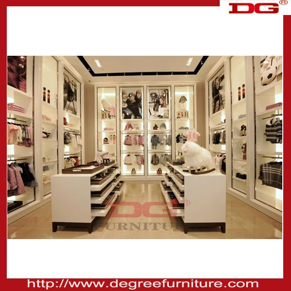 Good Quality Furniture Stores: Quotes For Retail Stores. QuotesGram