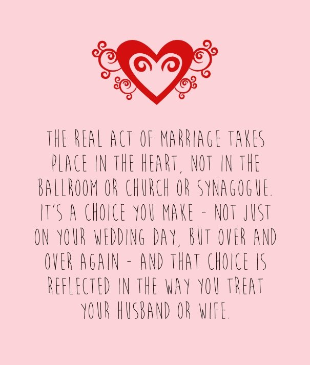 Love Quotes For Engagement : Love quotes for wedding speech quotesgram
