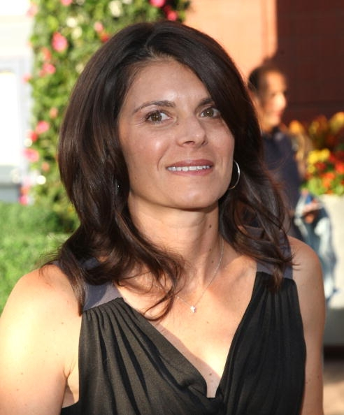 Mia Hamm Quotes – Quotes of the Day - loverelation.in