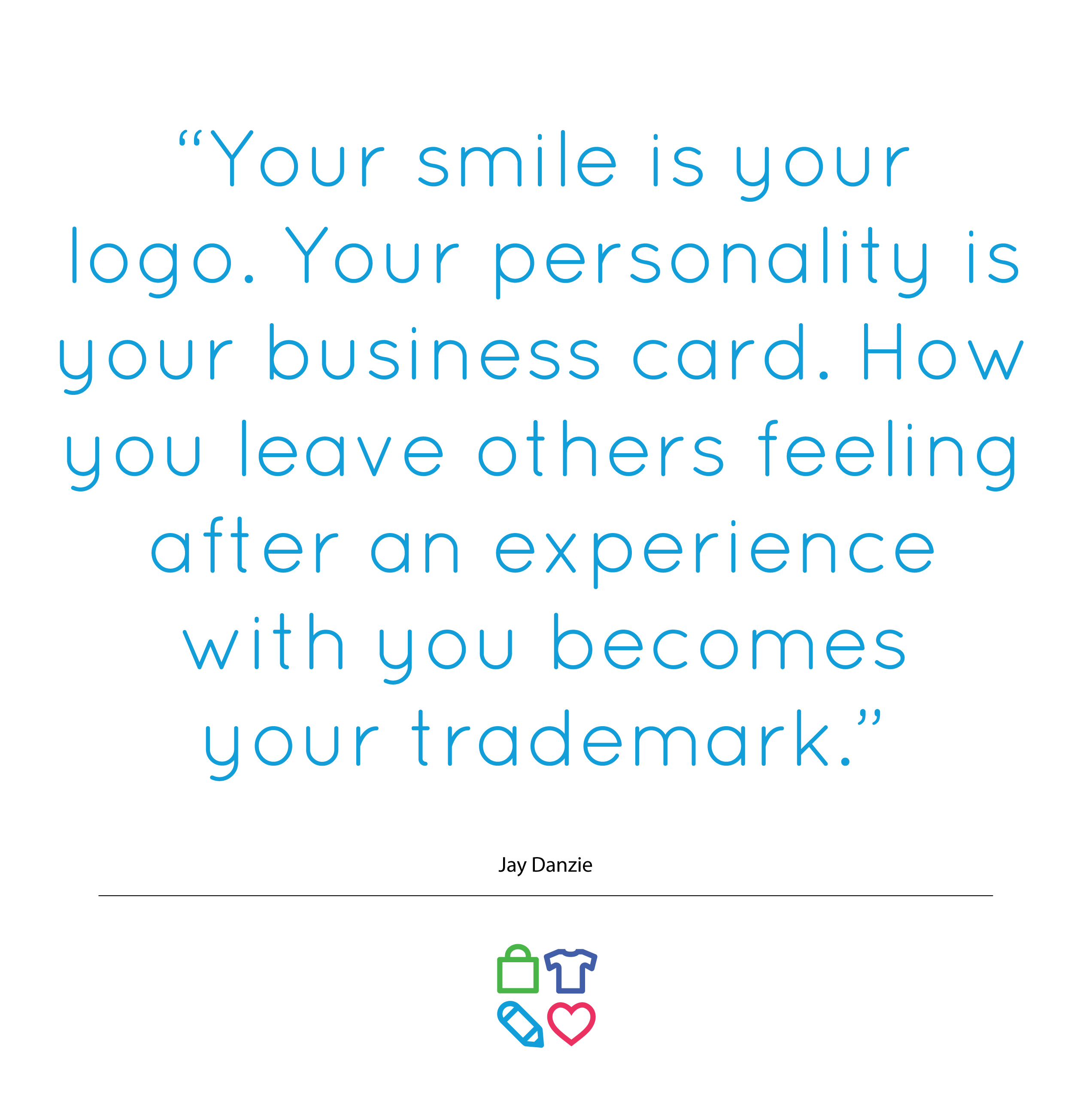 Inspirational Customer Service Quote Humor: Smile Customer Service Quotes. QuotesGram