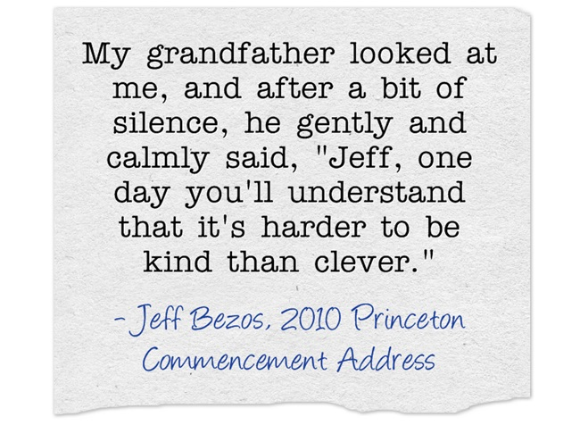 death quotes grandfather quotesgram