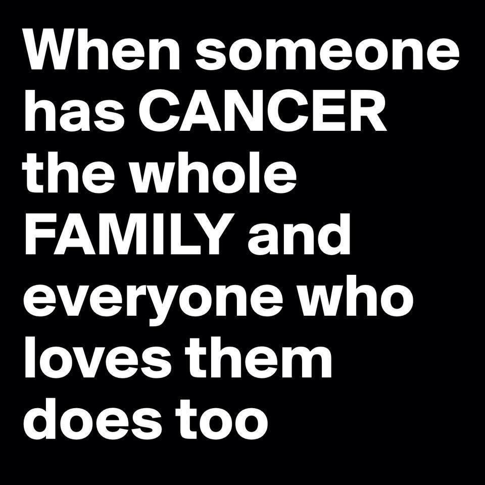 Thank You Quotes For Caregivers: Cancer Caregiver Quotes. QuotesGram