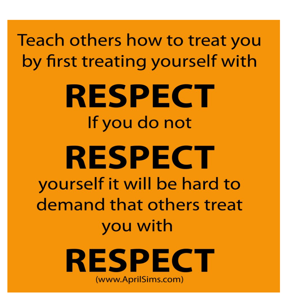 Real Men Treat Women With Respect Quotes Treat Women With Respe...