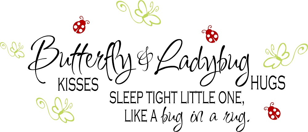 Butterfly Kisses Quotes Quotesgram