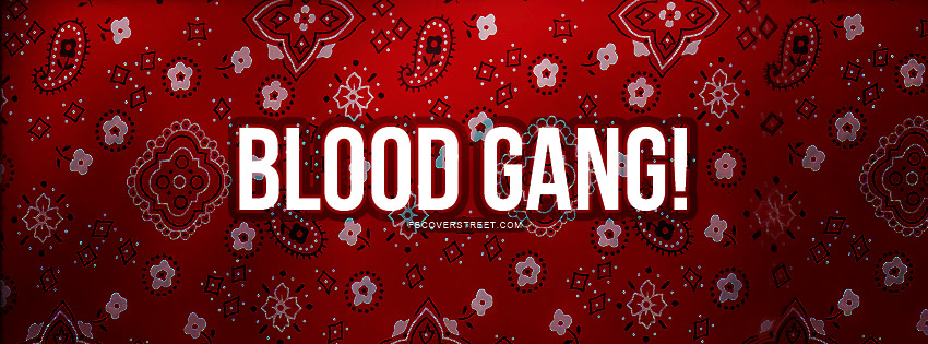 Red Rag Bloods: Blood Gang Quotes. QuotesGram