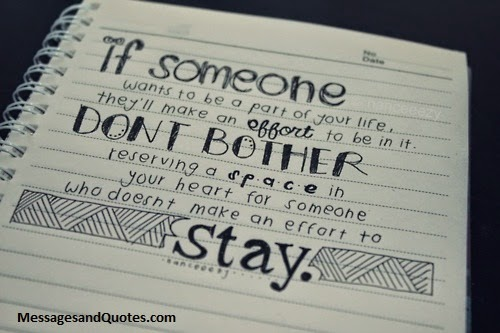 Life Best Quotes Ever Written Quotesgram