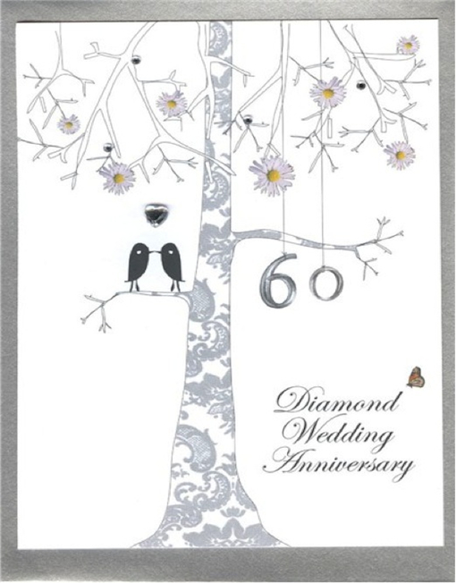 Diamond Anniversary Quotes Quotesgram