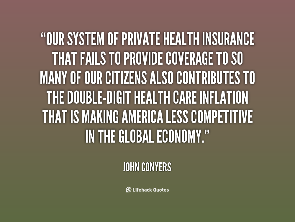 John Money Quotes Quotesgram: John Conyers Quotes. QuotesGram