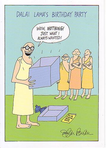 Yoga Fart Humor Quotes Quotesgram