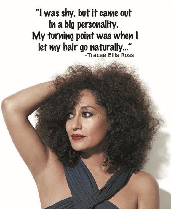 Curly Hair Quotes And Sayings Quotesgram