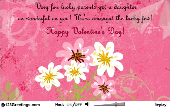 valentines day love quotes from daughter to father quotesgram
