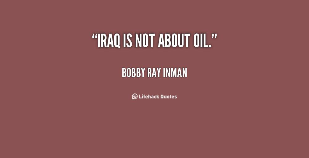 Oils Quotes. QuotesGram