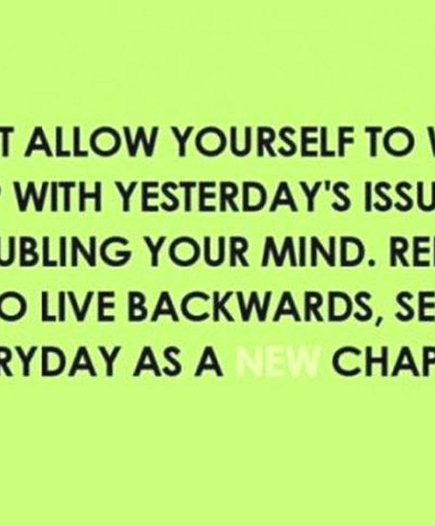 thought for today inspirational quotes quotesgram