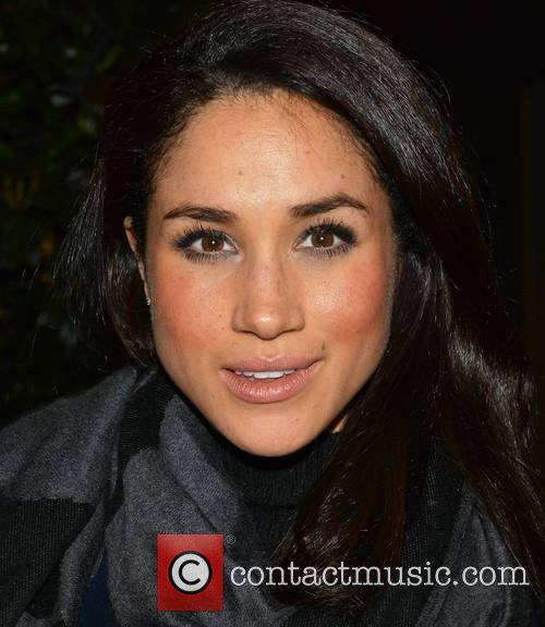 Meghan Markle Quotes. QuotesGram