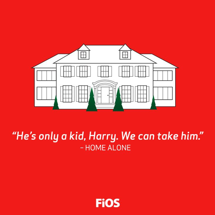 Home Alone Christmas Quotes. QuotesGram