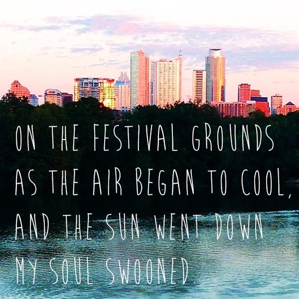 Fall Fashion Quotes: Festival Quotes. QuotesGram