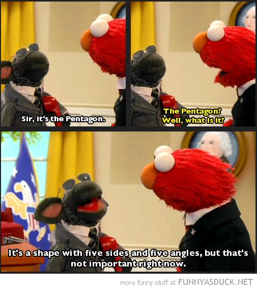Muppet Quotes Life Quotesgram: Funny Elmo Quotes. QuotesGram
