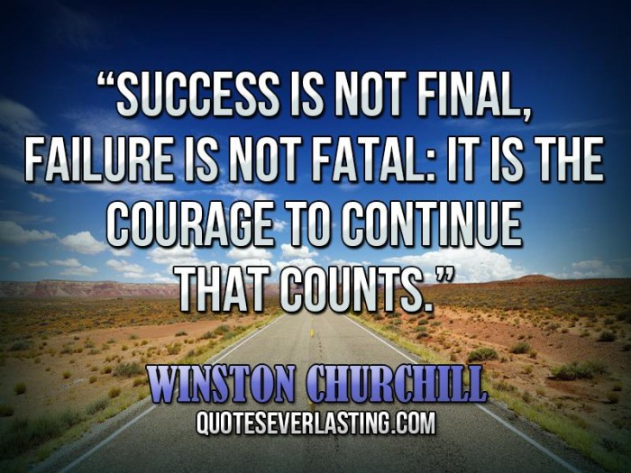 Inspirational Quotes About Failure: Famous Failure Quotes. QuotesGram