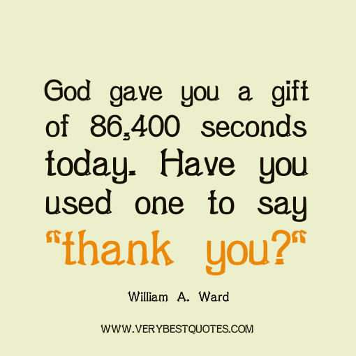 Inspirational Quotes About Positive: Christian Positive Quotes For Women. QuotesGram