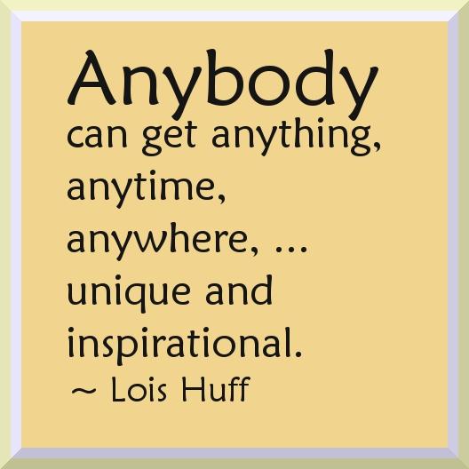 Quotes Very Unique Quotesgram