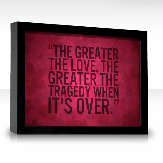 Quotes About Recovering From Tragedy Quotesgram: Love Quotes Over Tragedy. QuotesGram