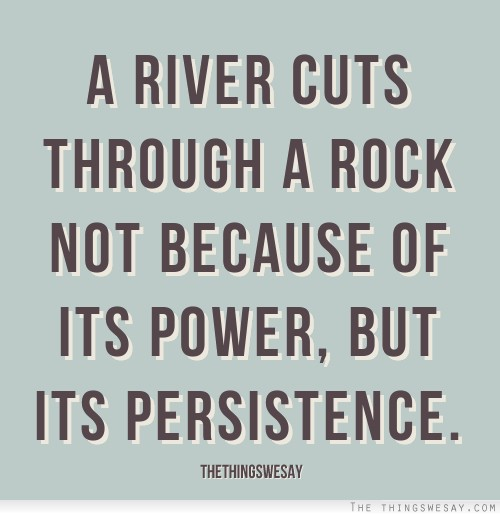 Best Motivational Quotes For Students: Perseverance Quotes For Students. QuotesGram
