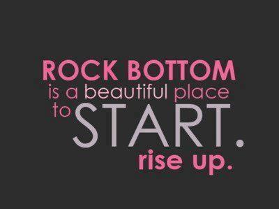 Rise Up Quotes Quotesgram
