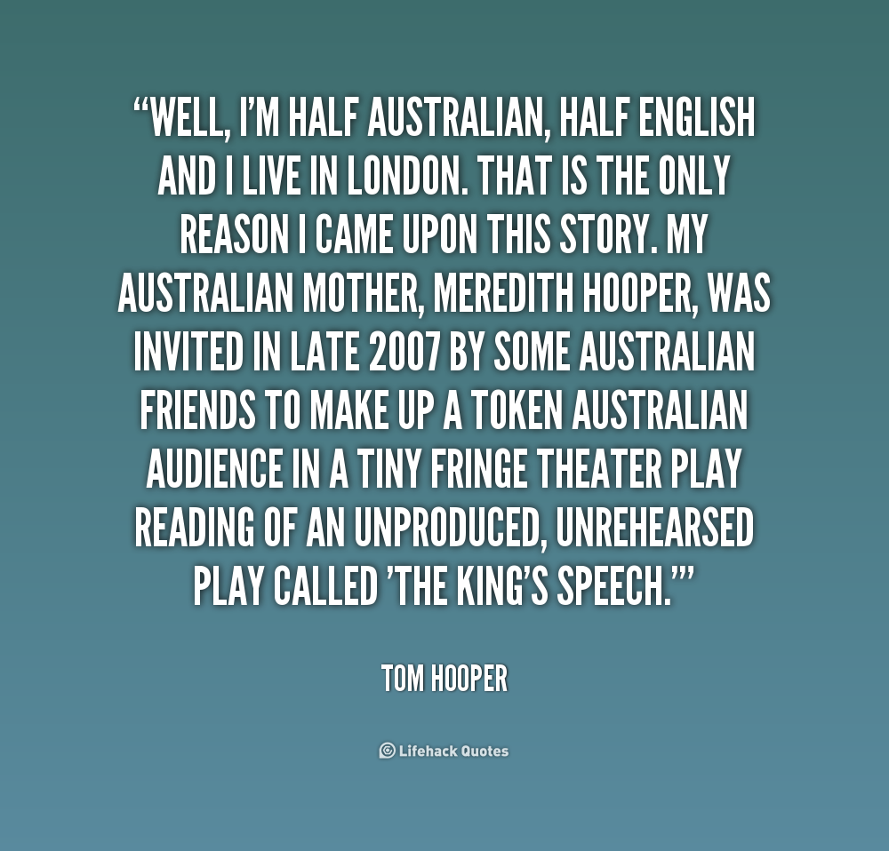 Australian Famous Quotes Or Sayings. QuotesGram