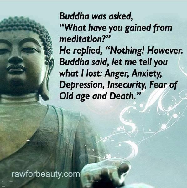 Buddhist Quotes On Loss. QuotesGram