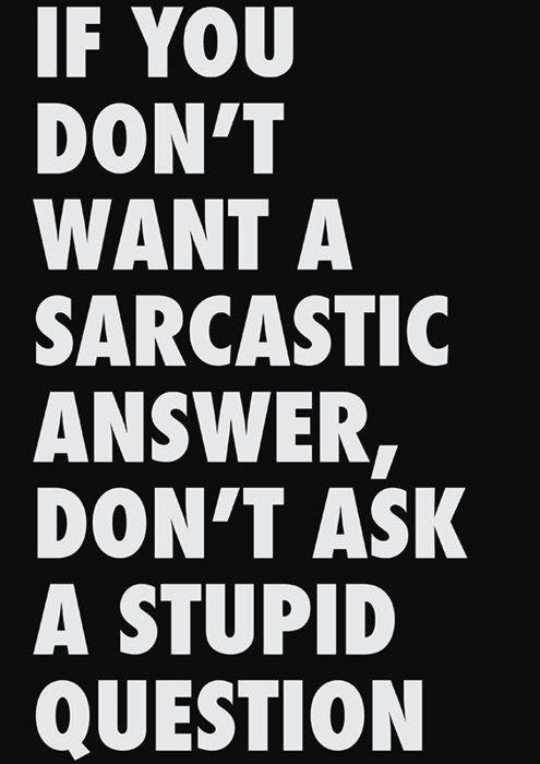 Sarcastic Work Related Quotes. QuotesGram