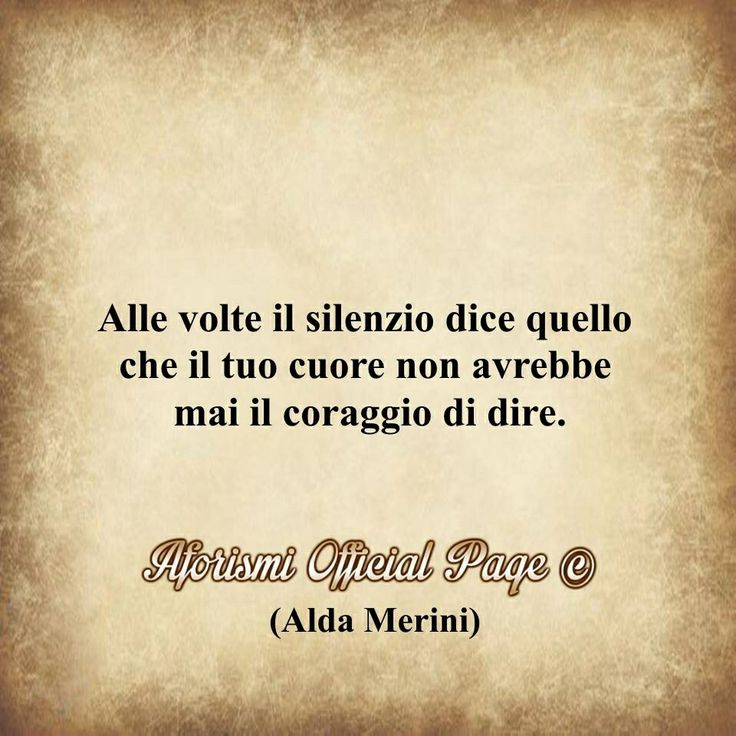 Italian Quotes Life: Italian Quotes And Sayings. QuotesGram