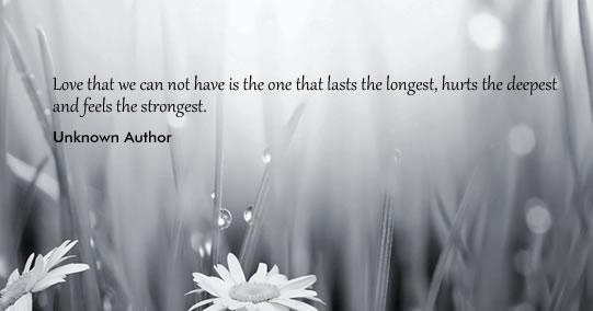 Feeling Broken Inside Quotes. QuotesGram