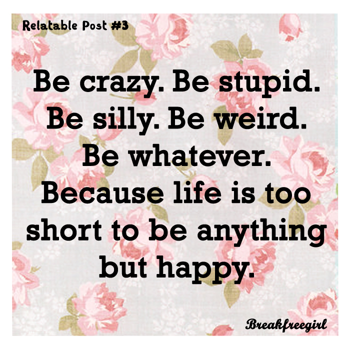 Quotes About Boys Being Stupid. QuotesGram