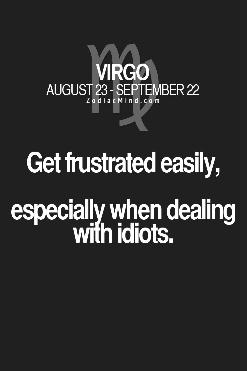 Image Result For Happy Birthday Virgo Quotes