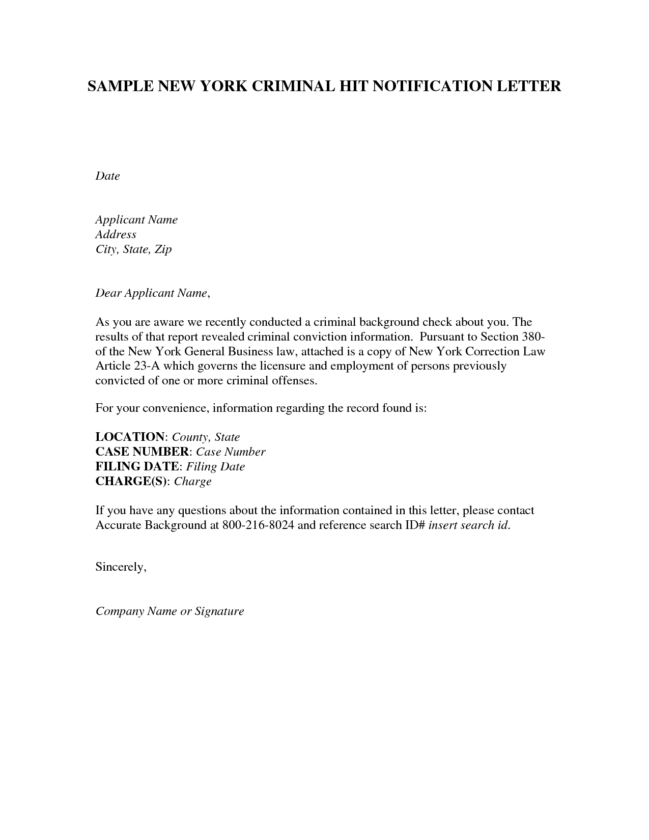 Sample Letter Of Good Moral Character For A Friend from cdn.quotesgram.com