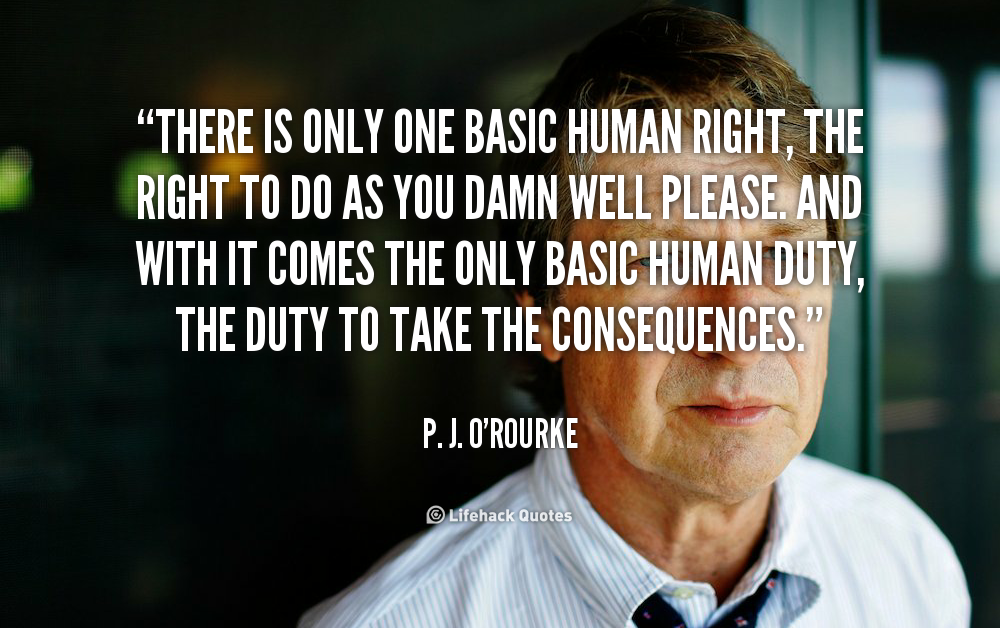 Basic Human Rights Quotes. QuotesGram