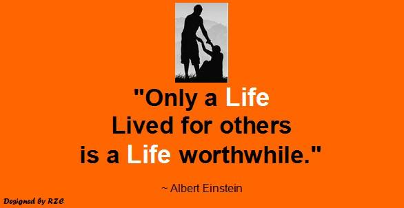 Pakistan Quotes For Life. QuotesGram