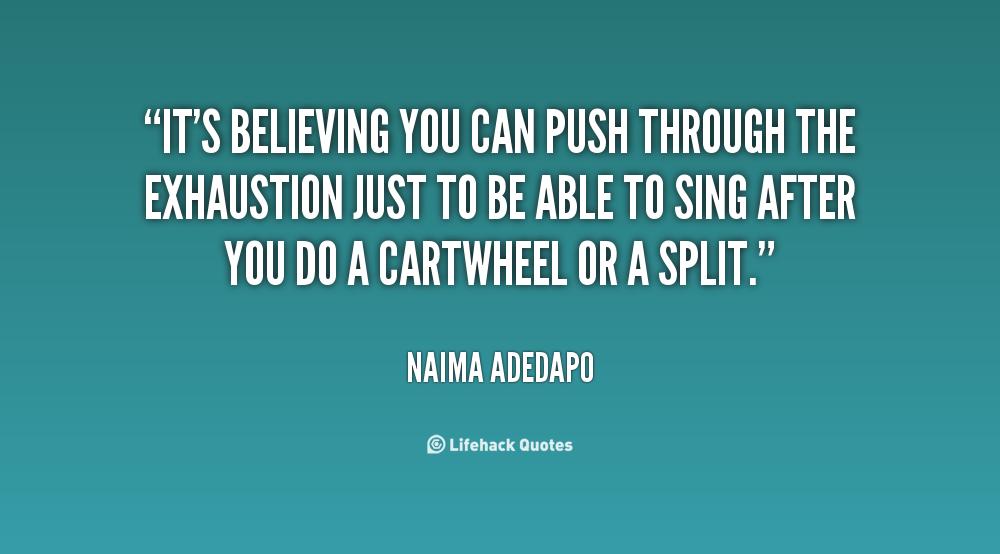 David Suzuki What You Can Do