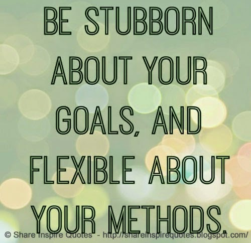 Funny Quotes About Being Stubborn: Flexible Funny Quotes. QuotesGram