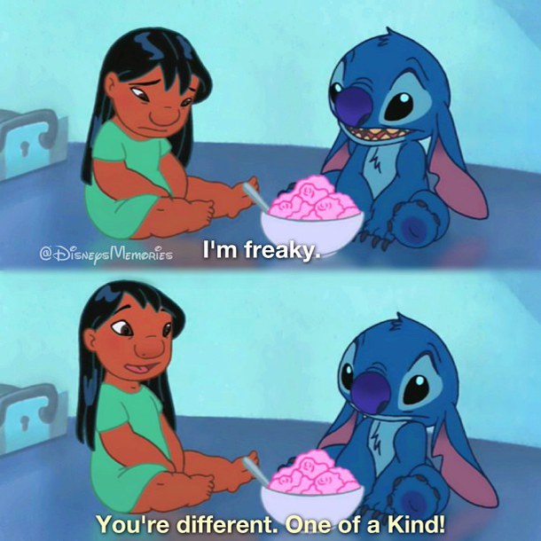 Cute Love Quotes From Disney Movies: Cute Disney Movie Quotes. QuotesGram