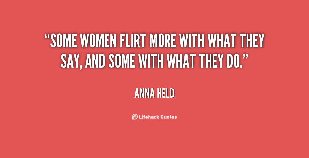 flirting quotes to girls quotes for women