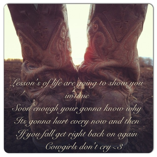 Big Girl Boots Quotes: Boots Country Girl Quotes. QuotesGram
