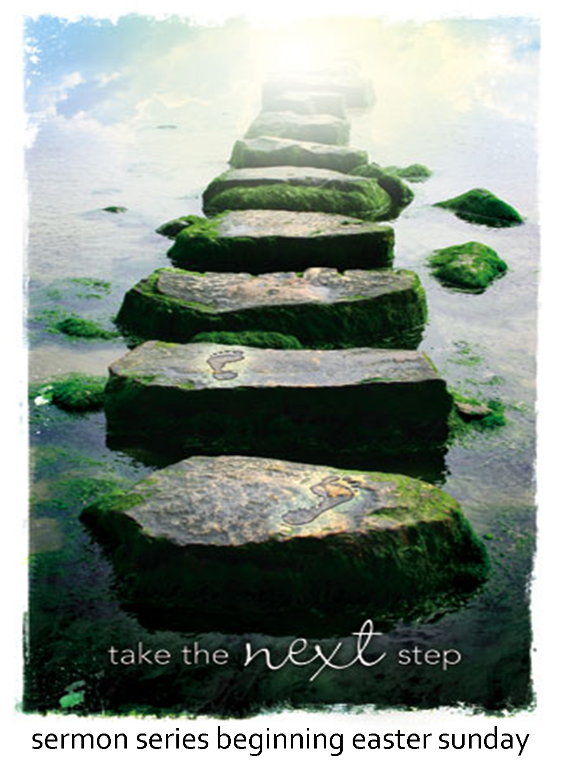 Next Steps: Taking The Next Step Quotes. QuotesGram