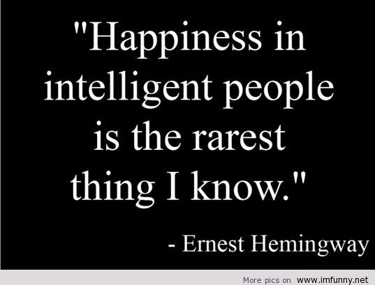 Funny Pictures Quotes Memes Funny: Quotes About Intelligent People. QuotesGram